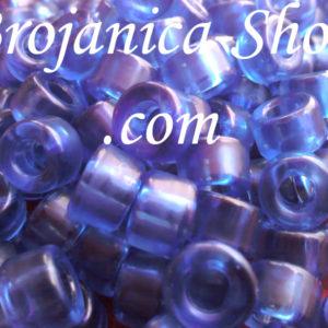 Perle za Brojanice plave