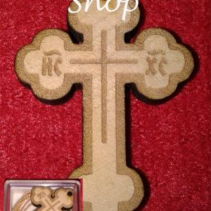 537-krstic-drveni-u-kutijici-2[1]
