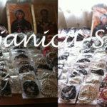 Proizvodnja i prodaja brojanica > Brojanica - Shop