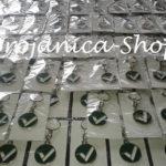 Proizvodnja reklamnih privezaka > Brojanica - Shop