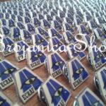 Proizvodnja svih vrsta znački > Brojanica - Shop