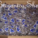 Proizvodnja znački > Brojanica - Shop