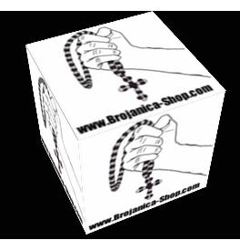 Akcija : Brojanica - Shop proizvodnja i prodaja brojanica i materijala za brojanice