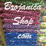 Veleprodaja perli za brojanice > Brojanica - Shop