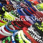 Brojanice na veliko > Brojanica - Shop