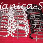 Brojanice > Brojanica - Shop