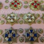 Kosmetske zvezde - Brojanica-Shop Livnica