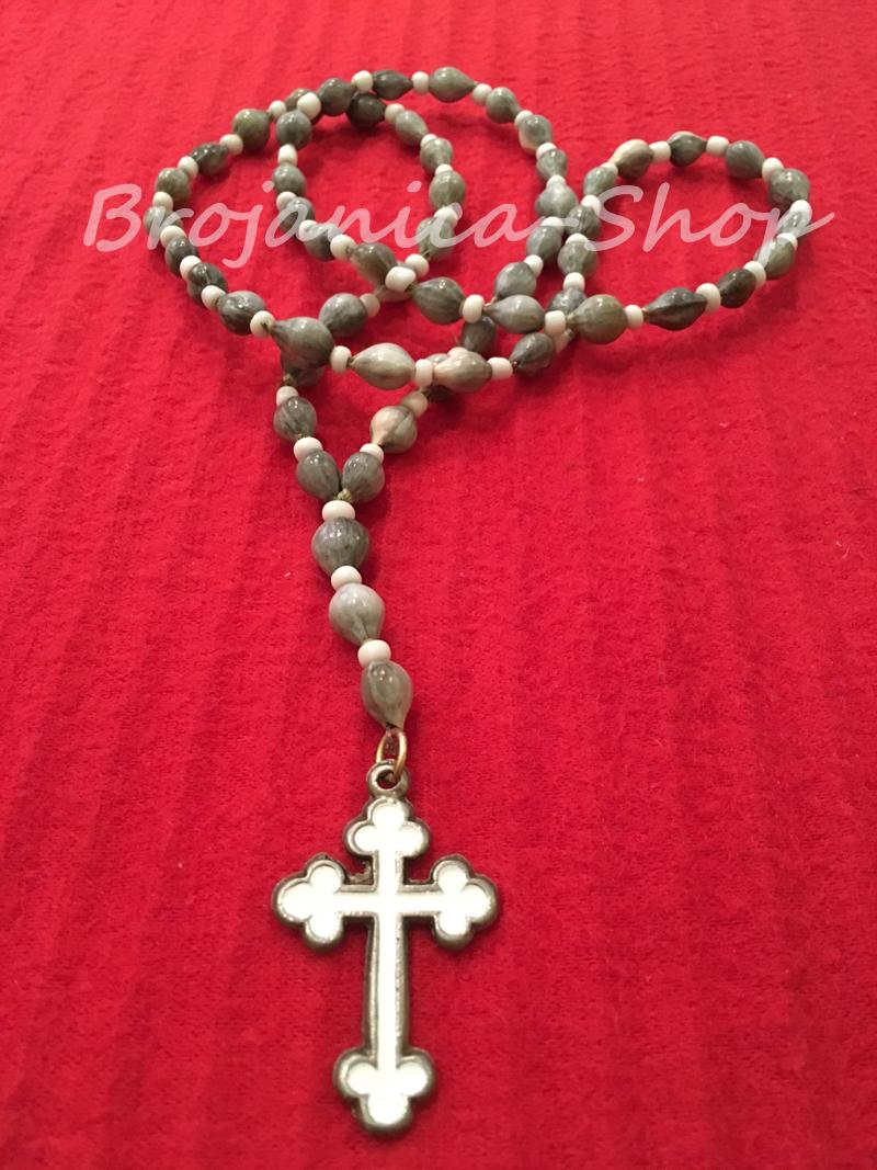 650-ogrlica-brojanica-od-bogorodicinih-suza-sa-belim-razdelnicima