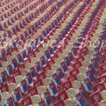 Značke za odelo Srbija-Crna Gora Rotary