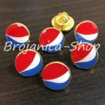 Značke Pepsi