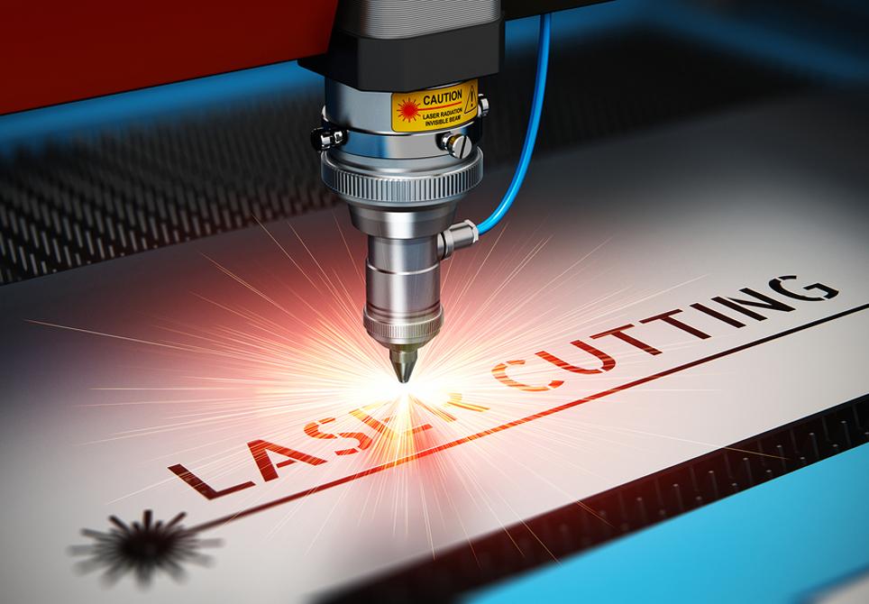 Lasersko sečenje i graviranje Brojanica-Shop