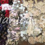 Brojanica-Shop Veleprodaja