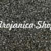 Krstići za brojanice Brojanica-Shop